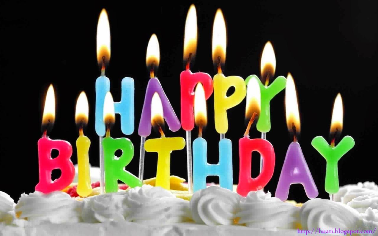 صورة عبارات حب وتهنئة بعيد ميلاد صديقتى, مسجات تهنئة عيد ميلاد