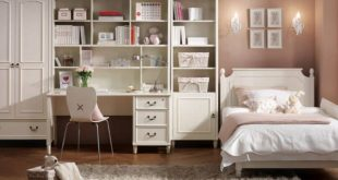 صورة مش معقول الافكار التحفة دى لديكورات غرف النوم,افكار لترتيب غرفة النوم