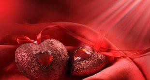 صورة اجمل صور للتعبير عن الحب ,صور خلفيات قلب