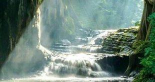 صورة الله صور جمال المناظر الطبيعية,اجمل منظر طبيعي