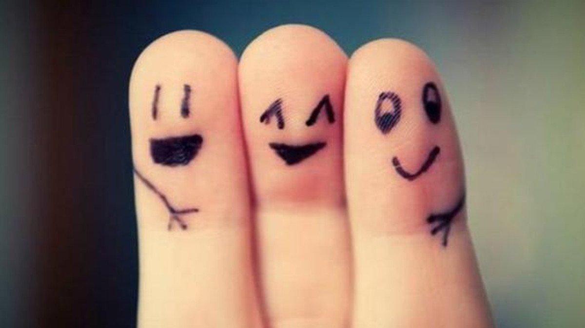 صورة الله على جمال عبارات الصداقة الحقيقة,صور جميلة للاصدقاء