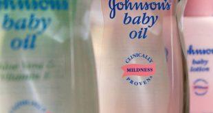 صورة تعرفى على مميزات زيت جونسون للسيدات,فوائد زيت جونسون للتبييض