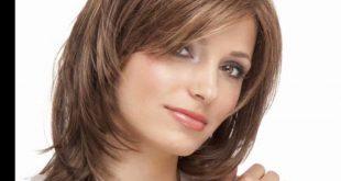 صورة مش معقول اشكال جديدة لقصات الشعر القصير,احدث صيحات قصات الشعر
