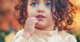 صورة احدث صور لاجمل اطفال فى الشرق الاوسط,صور اجمل طفلة في العالم