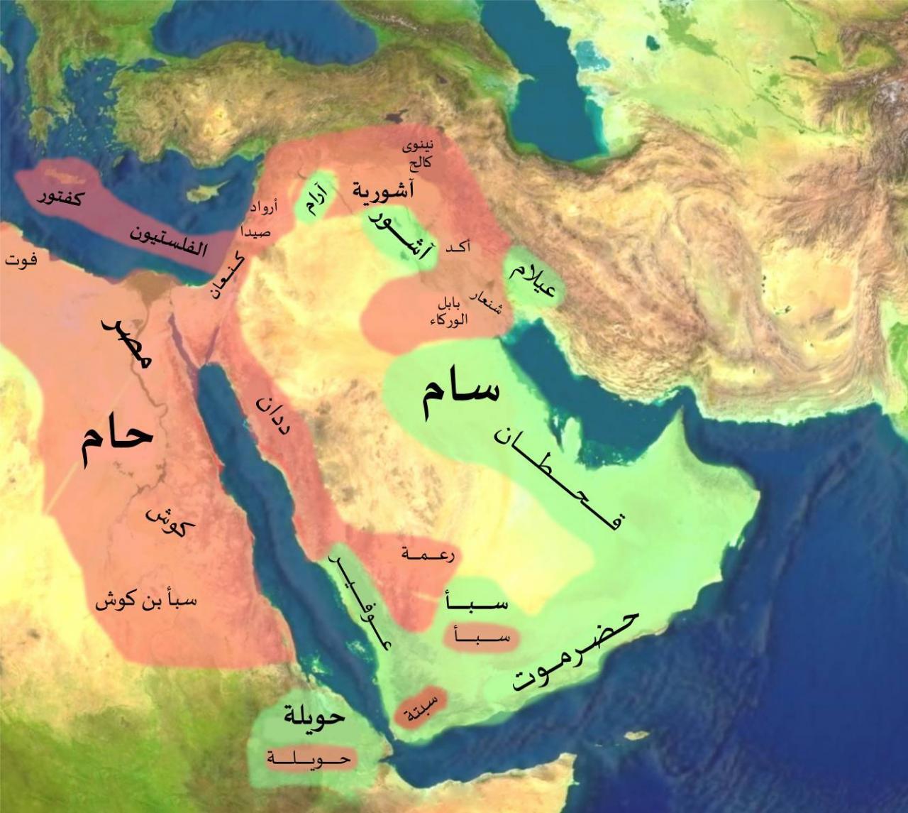 صورة اشهر حضارات العالم القديم,خريطة الحضارات القديمة 567