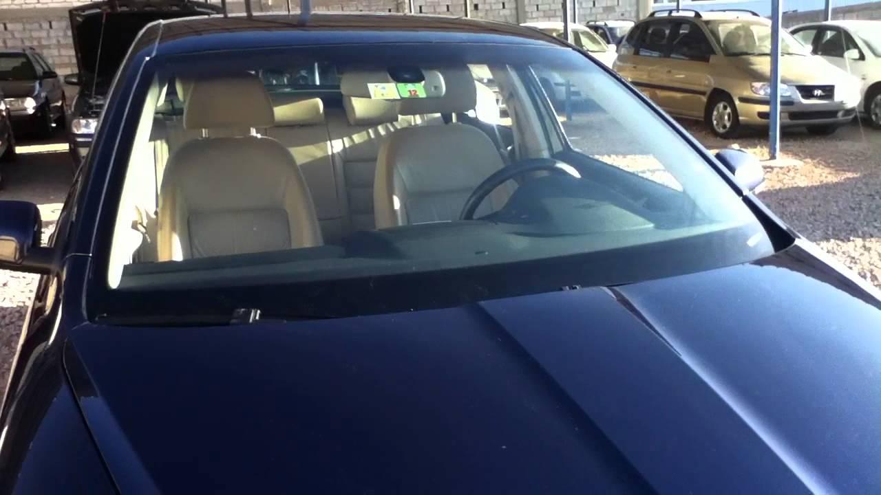 صورة مش معقول صناعة سيارات ذات تكنولوجيا عالية,سيارات معاقين اسكندرية 726 1