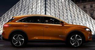 صورة مش معقول صناعة سيارات ذات تكنولوجيا عالية,سيارات معاقين اسكندرية