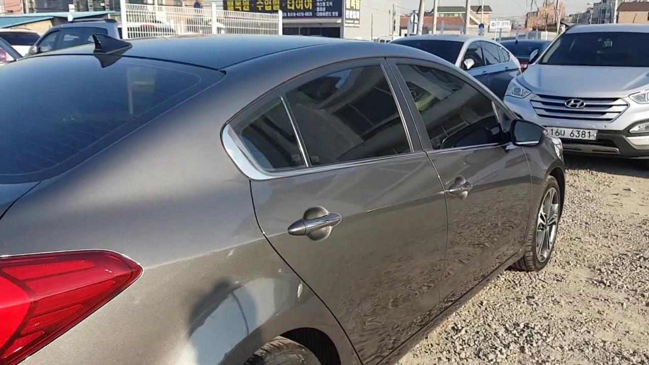 صورة مش معقول صناعة سيارات ذات تكنولوجيا عالية,سيارات معاقين اسكندرية 726 2