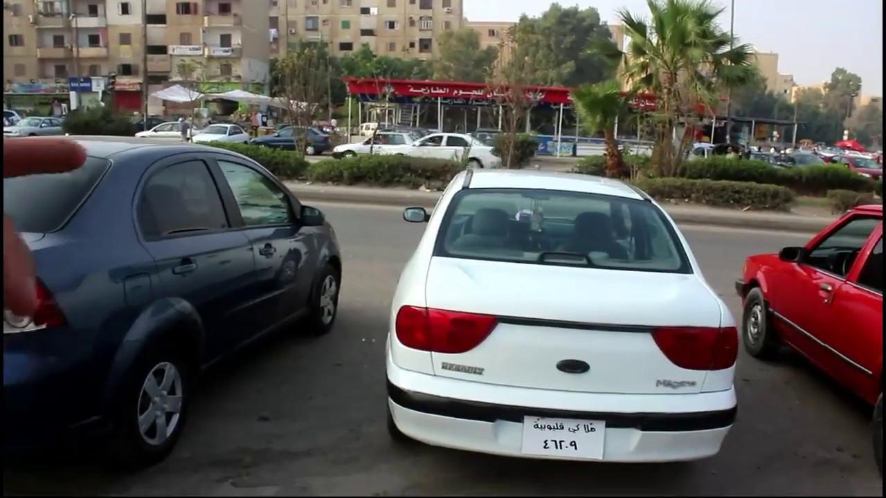 صورة مش معقول صناعة سيارات ذات تكنولوجيا عالية,سيارات معاقين اسكندرية 726 6