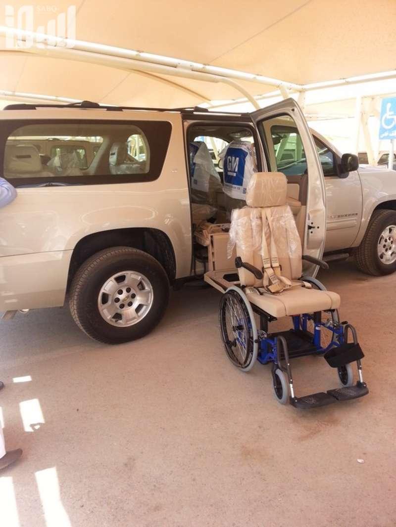 صورة مش معقول صناعة سيارات ذات تكنولوجيا عالية,سيارات معاقين اسكندرية 726 7