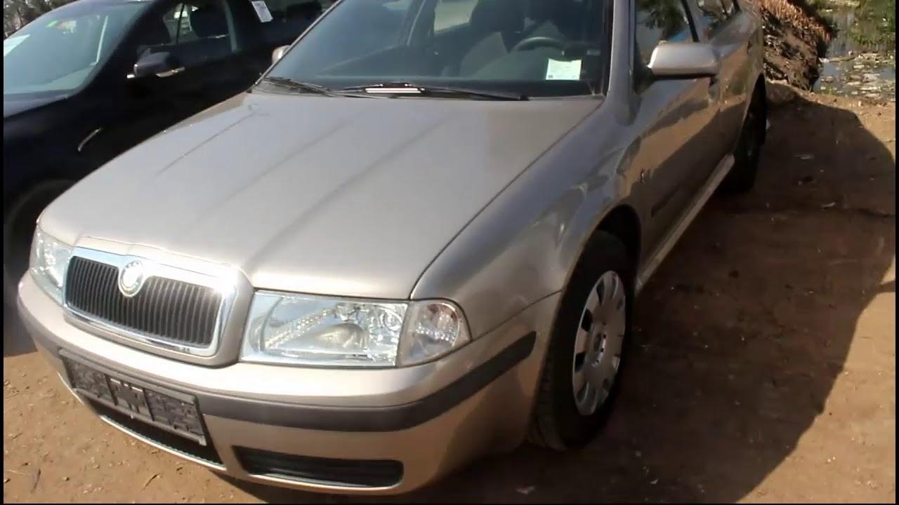 صورة مش معقول صناعة سيارات ذات تكنولوجيا عالية,سيارات معاقين اسكندرية 726 8