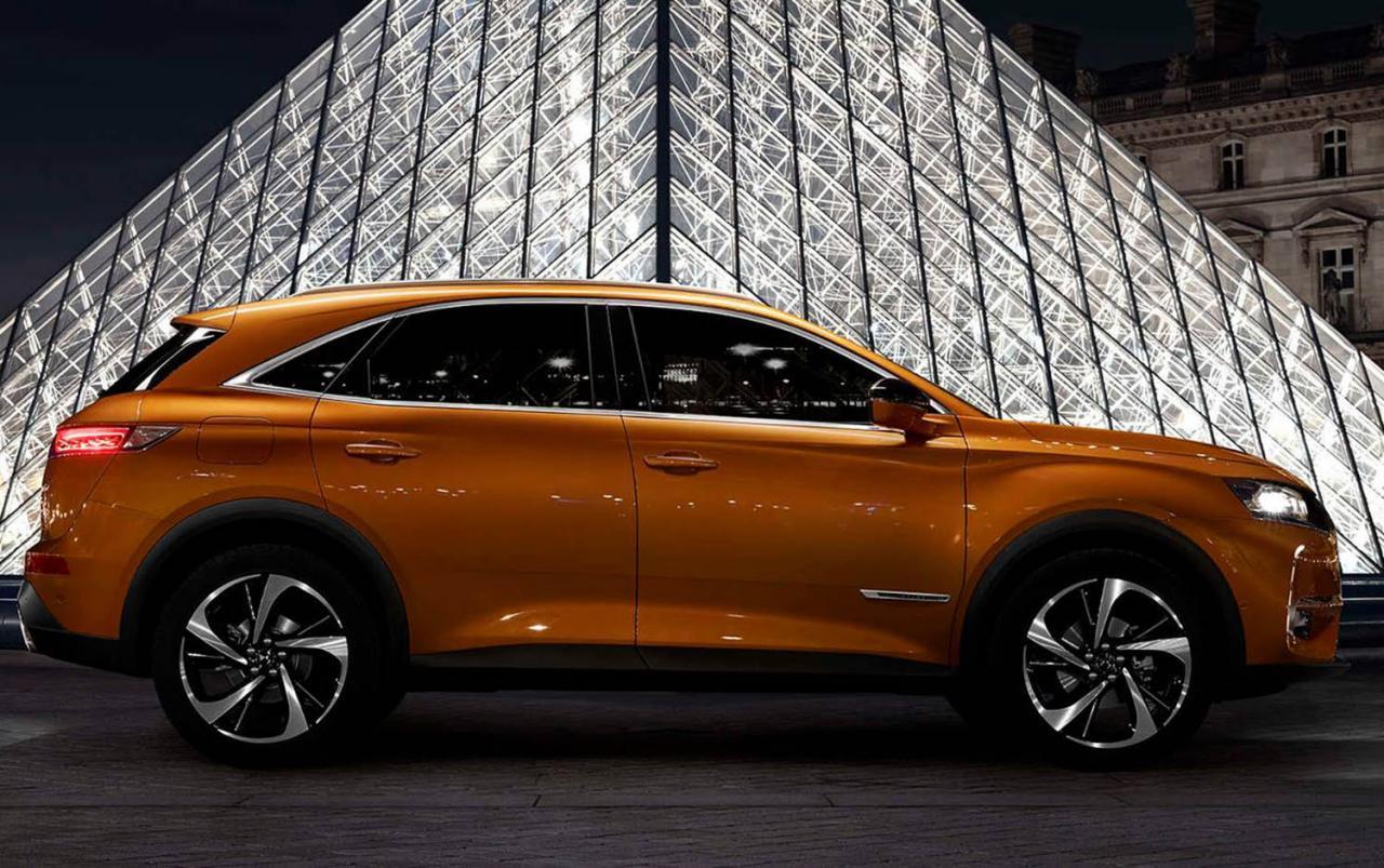 صورة مش معقول صناعة سيارات ذات تكنولوجيا عالية,سيارات معاقين اسكندرية 726