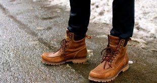 صورة مش ممكن روعة أشكال الأحذية الرجالي,احذية شتاء 2019 رجالي