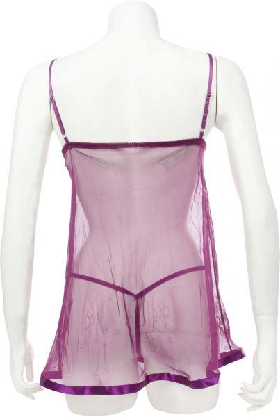 صورة واو على جاذبيه ملابس النوم الحريمى  , عرض ازياء ملابس نوم حريمى 1696 4