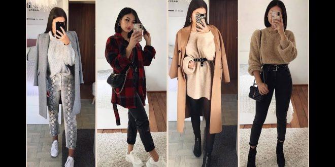 صورة هدوم العيد يا احلى بنات , تنسيقات ملابس العيد انستقرام