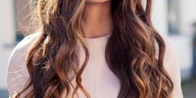صورة مش هيبان ان شعرك خفيف , تسريحة تكثف الشعر