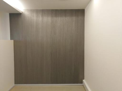 صورة تشكيلة من الالوان الكلاسيك , الوان صبغات الحائط 691 3