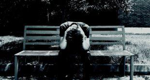 صورة رمزيات حزينة بجد , صور حزينة رائعة