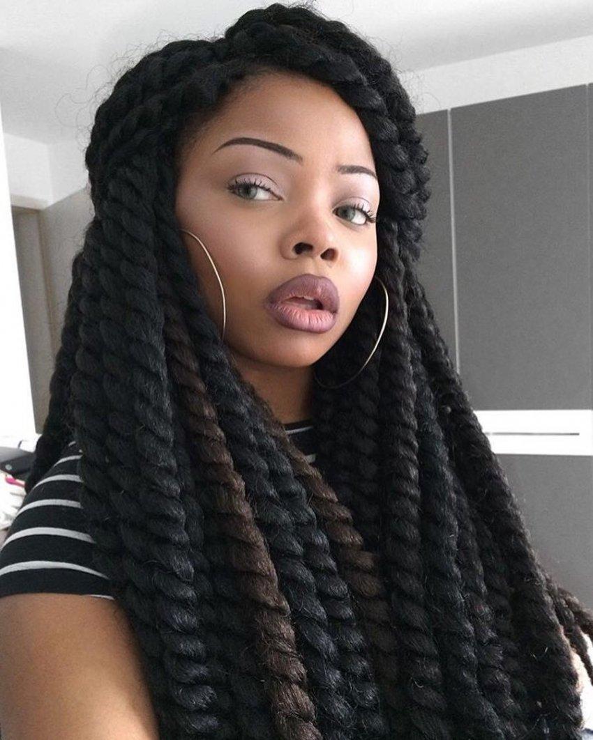 صورة صور بنات افريقيا 1042 5