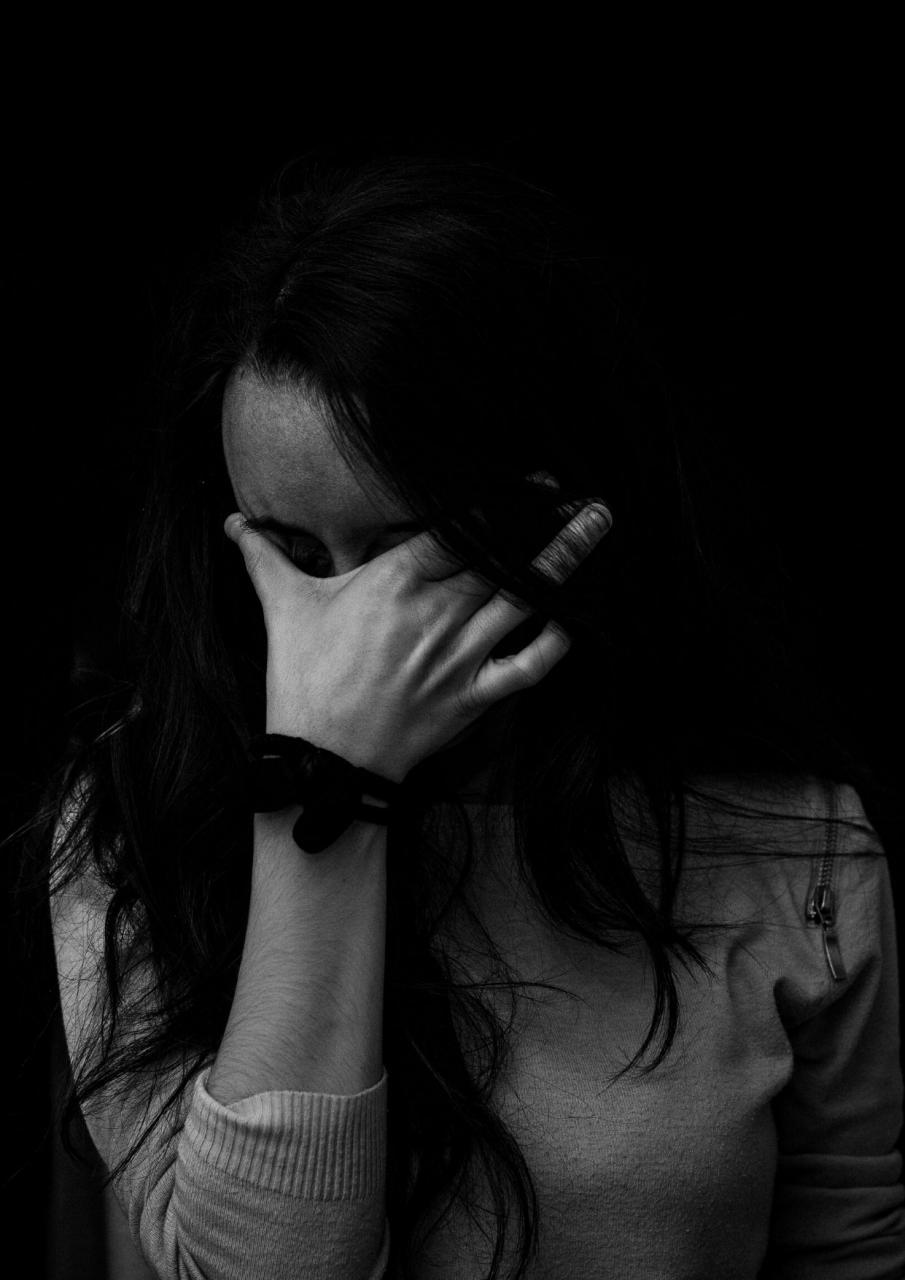 صورة صور بنات كول حزينه 952 20