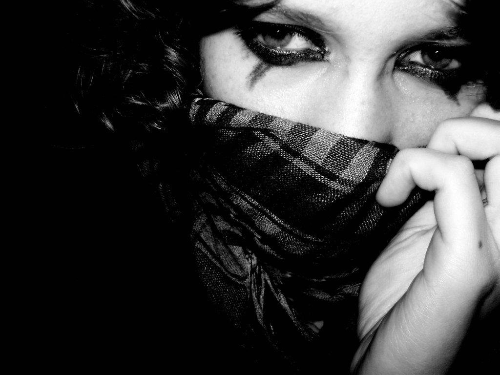 صورة صور بنات كول حزينه 952 24