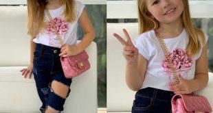 ملابس اطفال كيوت