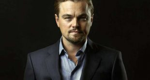 افضل ممثل في العالم