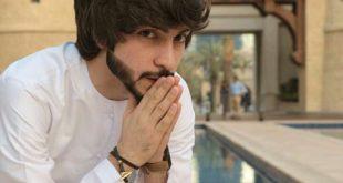 اجمل الشباب السعوديين